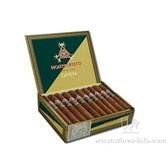 哈巴诺斯雪茄 蒙特克里斯托 Open系列 少年 Montecristo Open Junior LCDH Habana Habanos Cigars