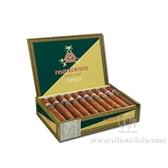 哈瓦那雪茄 蒙特克里斯托 Open系列 大师 Montecristo Open Master LCDH Havana Habanos Cigars