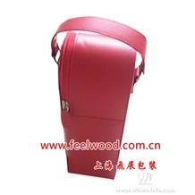 红酒包装盒2012-2