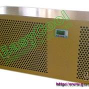 酒窖空调,低温恒温恒湿空调,酒柜空调