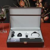酒温表、红酒温度计、酒表、温度表、葡萄酒酒温表、酒温计、电子温度表、红酒电子温度计