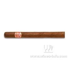 古巴雪茄 哈伯纳斯 太平洋 帕塔加斯 贵族 Partagas Aristocrats La Casa de Habano Havana Cigar Habanos SA