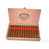 古巴雪茄 哈瓦那之家 太平洋 帕塔加斯 D4 雪茄 Partagas Serie D No.4 La Casa de Habano Cuba Cigars Habanos SA