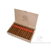 古巴雪茄 哈伯纳斯 太平洋 帕塔加斯 P2 鱼雷 雪茄 Partagas Serie P No.2 La Casa de Habano Havana Cigars Habanos SA