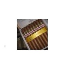 古巴雪茄 哈伯纳斯 太平洋 波尔•拉腊尼亚加 魔法 雪茄 Por Larranaga Encanto La Casa de Habano Havana Cigars Habanos SA