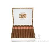 古巴雪茄 哈伯纳斯 太平洋 潘趣 双皇冠 雪茄 Punch Double Coronas La Casa de Habano Havana Cigars Habanos SA