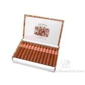 古巴雪茄 哈瓦那之家 太平洋 潘趣 潘趣 雪茄 Punch Punch Cigars La Casa de Habano Havana Cigars Habanos SA