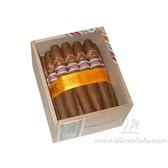 古巴雪茄 哈伯纳斯雪茄 雷蒙 拉蒙 阿龙 阿隆尼 阿万斯 天空 2009年 亚太区限量版雪茄 Ramon Allones Celestiales Finos Edicin Regional Asia
