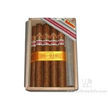 古巴雪茄 雷蒙 拉蒙 阿龙 阿隆尼 阿万斯 惊人 2007年 亚太区限量版雪茄 Ramon Allones Estupendos Edicin Regional Asia Pacific LCDH