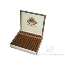 古巴雪茄 雷蒙 拉蒙 阿龙 阿隆尼 阿万斯 巨皇冠2008 雪茄 Ramon Allones Gigantes 2008 LCDH Havana Cigars Habanos SA