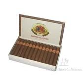 古巴雪茄 哈巴诺斯雪茄 太平洋 雷蒙 拉蒙 阿龙 阿隆尼 阿万斯 特别精选 雪茄 Ramon Allones Specially Selected LCDH Havana Cigars Habanos