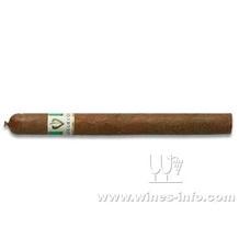 古巴雪茄 哈瓦那雪茄 太平洋 威古洛特级2号雪茄 Vegueros Especiales No.2 LCDH Cuba Cigars Havana Cigars Habanos SA