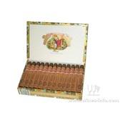 古巴雪茄 哈伯纳斯雪茄 太平洋 罗密欧与朱丽叶 雪松2号 Romeo y Julieta Cedros de Luxe No.2 LCDH Cuba Cigars Habanos SA