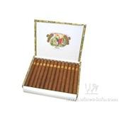 古巴雪茄 哈伯纳斯雪茄 太平洋 罗密欧与朱丽叶 丘吉尔 Romeo y Julieta Churchills LCDH Havana Cigars Habanos SA