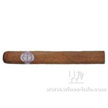 古巴雪茄 哈伯纳斯雪茄 太平洋 桑丘潘萨 迷惑 雪茄 Sancho Panza Non Plus LCDH Havana Cigars Habanos SA