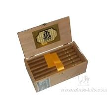 古巴雪茄 哈伯纳斯雪茄 太平洋 特立尼达 创建 雪茄 Trinidad Fundadores LCDH Havana Cigars Habana Cigars Habanos SA