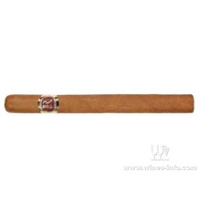 古巴雪茄 哈伯纳斯雪茄 太平洋 维加斯•罗宾纳 唐•亚历杭德罗 雪茄 Vegas Robaina Don Alejandro LCDH Havana Cigars Habanos SA