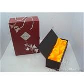 现货红酒纸盒/现货红酒包装纸盒/定做红酒纸盒