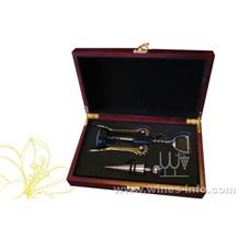 厂家生产加工双支PU皮红酒盒/葡萄酒皮制红酒盒/高档皮质红酒盒