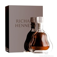 轩尼诗李察 Richard Hennessy