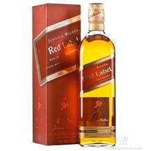 红方 尊尼获加威士忌(700ML)
