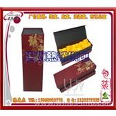 红酒纸盒单支现货热销供应