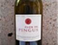 阿KEN:西班牙FLOR DE PINGUS平古斯副牌2007红酒:副牌中之佳选