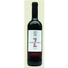 西班牙 查尔宫干红葡萄酒
