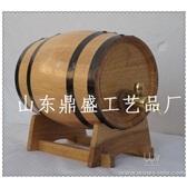 10L橡木紅酒桶紅酒橡木桶松木酒桶木質酒桶啤酒桶白酒酒桶裝飾桶