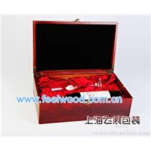 红酒包装盒 红酒盒 2012年款  10月特价销售