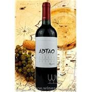 智利进口葡萄酒招商加盟(原瓶进口)