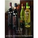 阿利菲尔 智利进口葡萄酒招商加盟(原瓶进口)