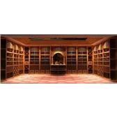 品同酒窖,品同酒窖设计,品同北京别墅设计