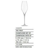 红酒杯,水晶杯高脚杯,手工香槟酒杯.
