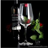 葡萄酒杯,高脚杯,进口无铅水晶杯,正品保证.