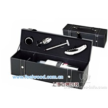 厂家供应酒盒礼品盒|酒盒包装|红酒包装盒|红酒包装礼盒|红酒盒 (上海飞展包装)
