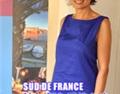 专访法国南部葡萄酒亚洲地区负责人凯特Catherine Machabert女士