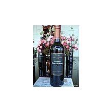 智利原装进口葡萄酒