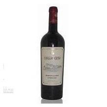 红葡萄酒 DOC 13%vol 2008年 750ml
