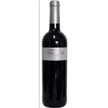 卡萨斯陈酿干红葡萄酒