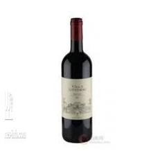 意大利红托斯卡纳安东尼庄园干红葡萄酒