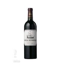 龙船庄园干红葡萄酒1983