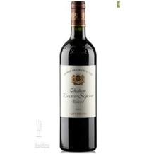博塞留贝戈庄园干红葡萄酒2004  价格
