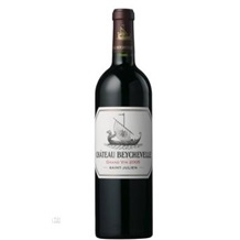 龙船庄园干红葡萄酒2005