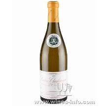 路易乐图戈东查理曼干白葡萄酒 价格