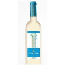 古奥达堡唯一白葡萄酒