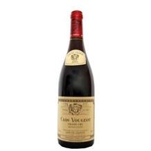 路易亚都世家馥若葡萄园上等苑法定产区干红葡萄酒 价格