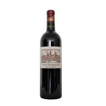 埃思杜耐尔头等苑圣爱斯特菲法定产区干红葡萄酒2001(头等苑2级)  价格