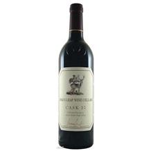 鹿跃23加本力苏维翁红葡萄酒 价格