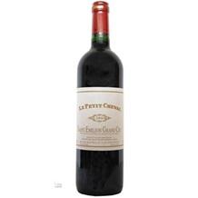 白马庄园副牌红葡萄酒2008 价格